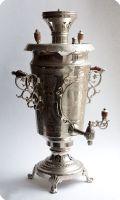 2007 г. Тула 13-й Чемпионат России 3 место